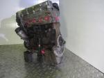 Двигатель BMW Z3 194S1