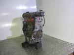 Двигатель VOLKSWAGEN Polo AUB
