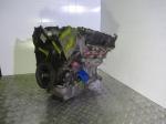Двигатель Chrysler Intrepid EKK
