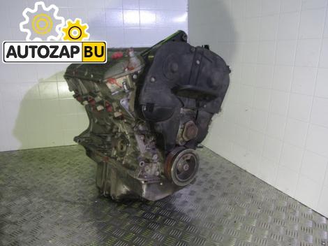 Двигатель Alfa Romeo 166 AR34102