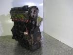 Двигатель Peugeot 407 RHR