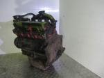 Двигатель Ford Transit 4AB HP83870