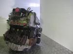 Двигатель Renault Espace F4R701