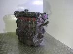 Двигатель Volvo S80 B5204T5