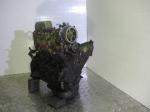 Двигатель Toyota Avensis 2C-TE