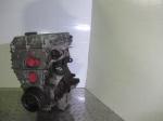 Двигатель BMW 3 E36 194S1 (M44)