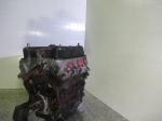 Двигатель Chrysler Voyager R