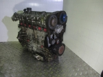 Двигатель Volvo XC90 B6294T