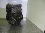 Двигатель Renault Laguna F3R E722