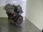Двигатель Renault Kangoo K4M R753
