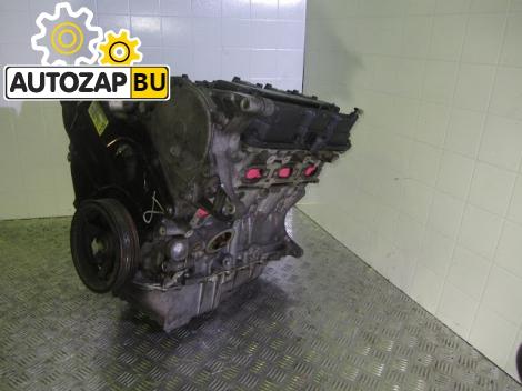 Двигатель Dodge Intrepid EKK