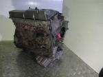 Двигатель Mercedes E class W124 602.912