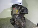 Двигатель Renault Twingo D7F700