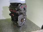 Двигатель VOLKSWAGEN Passat B5+ AZX