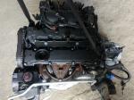 Двигатель Peugeot 307 1.4 KFU