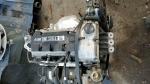 Двигатель Chevrolet Cobalt Sedan 1.5 MT