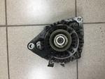 Генератор для Mazda 3 (BK) 1.6 Z6 ZJ0118300