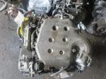 Двигатель INFINITI FX35 VQ35DE