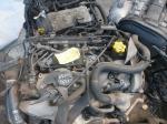 Двигатель MAXUS LDV  VM39/40B R2516L