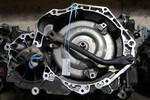 АКПП Chevrolet Cruze F16D4 F18D4 6T30