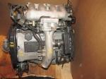 Двигатель Киа Clarus 2.0 FE