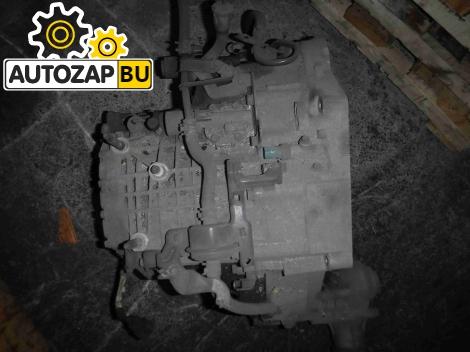 АКПП HONDA ODYSSEY RB2 K24A MFLA 0