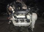 Двигатель SUBARU LEGACY BPE EZ30DE
