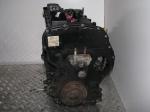 Двигатель Ford Mondeo FMBA