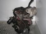 Двигатель VOLKSWAGEN T4 1X