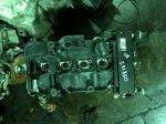 Двигатель MERCEDES W/S/C 204 271.860