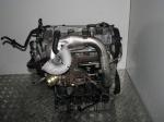 Двигатель Skoda Octavia ARX