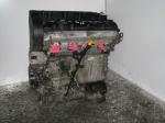 Двигатель  Peugeot 406 EW7J4 (6FZ) 1.8