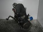Двигатель Peugeot 806 RGX