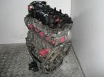 Двигатель Peugeot 407 9HZ