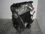 Двигатель Citroen C5 4HX