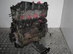 Двигатель Toyota Hilux 2KD