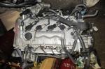 Двигатель TOYOTA RAV4 ZSA35 3ZR-FAE