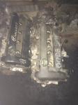 Двигатель  Ford FOCUS QQDB/A