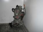 Двигатель VOLKSWAGEN POLO AWY
