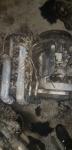 Двигатель TOYOTA ESTIMA CXR20 3CTE