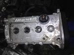 Двигатель Audi A4 B6 1.8 BFB