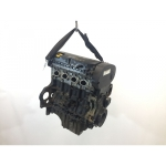 Двигатель Opel Astra H, Z18XER