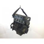 Двигатель Opel Astra H Z18XER