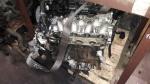 Двигатель PEUGEOT Ford 2.2 PSA4HT