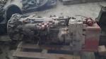 МКПП Mercedes Actros 11.9 541.926 G21016