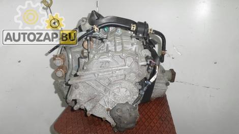 АКПП HONDA CR-V 2007-2012 K20A MR4A