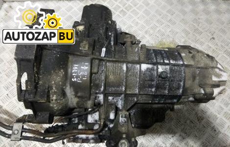 АКПП для Volkswagen Passat B5 AEB CJQ