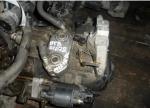 АКПП Volkswagen GOLF 1.6 AKL DTB