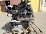 Двигатель Audi A8 A7 A6 A4 3.0D CDU