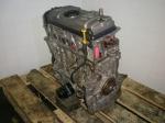 Двигатель Peugeot 206 HFZ